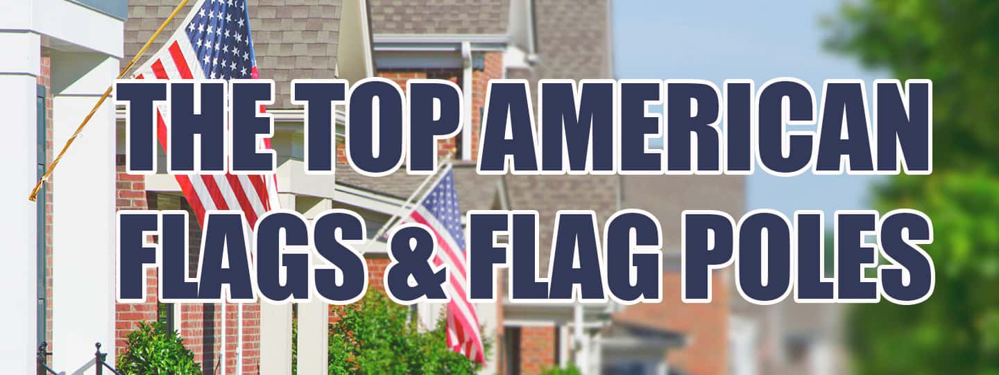 Top-american-flag-poles-banner