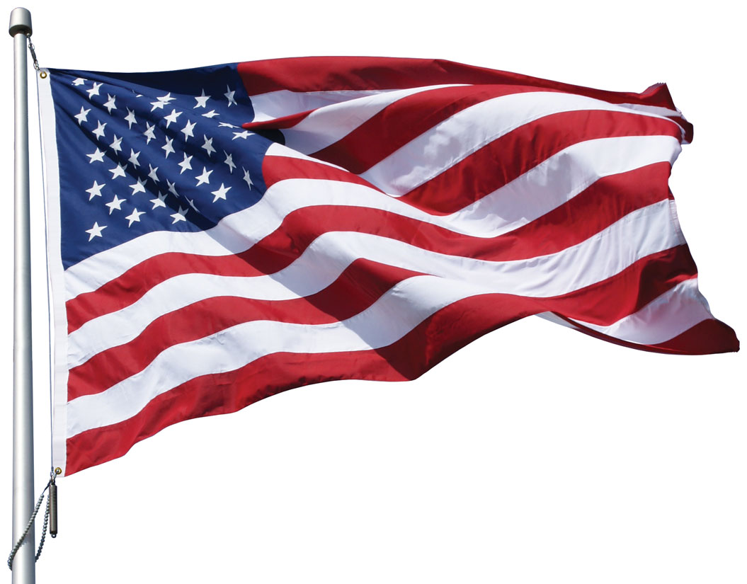 american flag information made in usa flags small american
