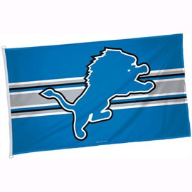 Buy Nfl Team Flags Gt Sports Flags Flag Store Usa