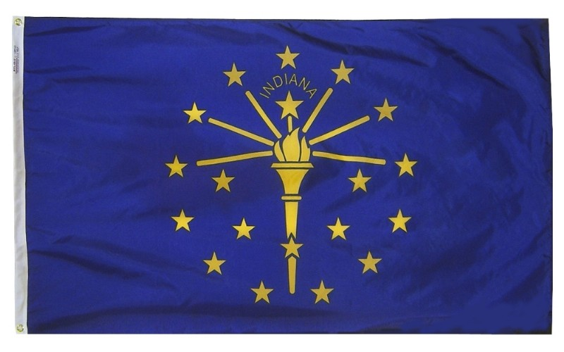 State Flags For Sale Get The 2018 Official Flag Of Your