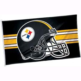 Buy 3 X 5 Pittsburgh Steelers Flag Flag Store Usa