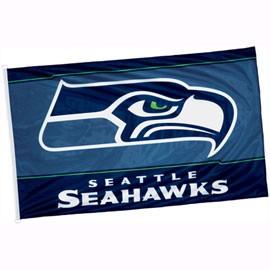 Buy 3 X 5 Seattle Seahawks Flag Flag Store Usa